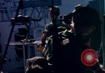 Image of 1st Infantry Division Vietnam arrival Vietnam, 1965, second 60 stock footage video 65675041714