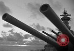 Image of Gun Turret United States USA, 1950, second 7 stock footage video 65675041720
