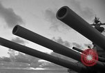 Image of Gun Turret United States USA, 1950, second 11 stock footage video 65675041720