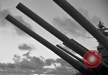 Image of Gun Turret United States USA, 1950, second 19 stock footage video 65675041720