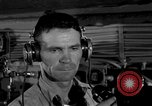 Image of Gun Turret United States USA, 1950, second 38 stock footage video 65675041720