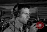 Image of Gun Turret United States USA, 1950, second 41 stock footage video 65675041720