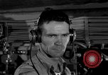 Image of Gun Turret United States USA, 1950, second 46 stock footage video 65675041720