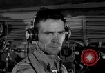 Image of Gun Turret United States USA, 1950, second 47 stock footage video 65675041720