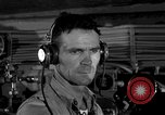 Image of Gun Turret United States USA, 1950, second 48 stock footage video 65675041720