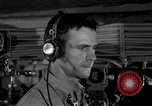 Image of Gun Turret United States USA, 1950, second 49 stock footage video 65675041720