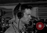Image of Gun Turret United States USA, 1950, second 50 stock footage video 65675041720
