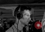 Image of Gun Turret United States USA, 1950, second 56 stock footage video 65675041720