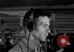 Image of Gun Turret United States USA, 1950, second 57 stock footage video 65675041720