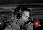 Image of Gun Turret United States USA, 1950, second 58 stock footage video 65675041720