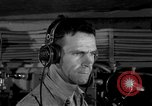 Image of Gun Turret United States USA, 1950, second 59 stock footage video 65675041720