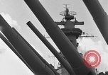 Image of Gun Turret United States USA, 1950, second 20 stock footage video 65675041721