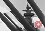 Image of Gun Turret United States USA, 1950, second 24 stock footage video 65675041721