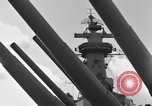 Image of Gun Turret United States USA, 1950, second 26 stock footage video 65675041721