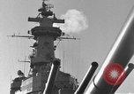 Image of Gun Turret United States USA, 1950, second 28 stock footage video 65675041721