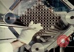 Image of nuclear reactor United States USA, 1967, second 7 stock footage video 65675041724