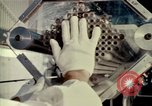 Image of nuclear reactor United States USA, 1967, second 11 stock footage video 65675041724