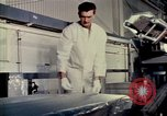 Image of nuclear reactor United States USA, 1967, second 12 stock footage video 65675041724