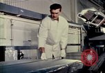 Image of nuclear reactor United States USA, 1967, second 13 stock footage video 65675041724