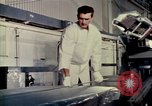 Image of nuclear reactor United States USA, 1967, second 14 stock footage video 65675041724