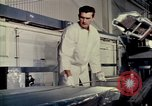 Image of nuclear reactor United States USA, 1967, second 15 stock footage video 65675041724