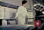 Image of nuclear reactor United States USA, 1967, second 16 stock footage video 65675041724