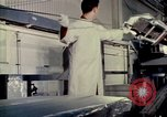 Image of nuclear reactor United States USA, 1967, second 17 stock footage video 65675041724