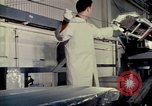 Image of nuclear reactor United States USA, 1967, second 18 stock footage video 65675041724
