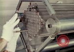 Image of nuclear reactor United States USA, 1967, second 21 stock footage video 65675041724