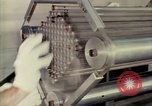 Image of nuclear reactor United States USA, 1967, second 22 stock footage video 65675041724