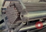 Image of nuclear reactor United States USA, 1967, second 23 stock footage video 65675041724