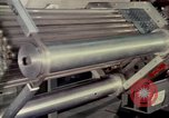 Image of nuclear reactor United States USA, 1967, second 25 stock footage video 65675041724