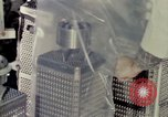 Image of nuclear reactor United States USA, 1967, second 27 stock footage video 65675041724