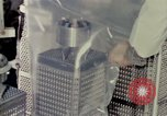 Image of nuclear reactor United States USA, 1967, second 32 stock footage video 65675041724