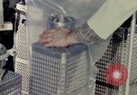 Image of nuclear reactor United States USA, 1967, second 33 stock footage video 65675041724