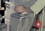 Image of nuclear reactor United States USA, 1967, second 34 stock footage video 65675041724