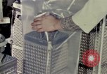 Image of nuclear reactor United States USA, 1967, second 35 stock footage video 65675041724