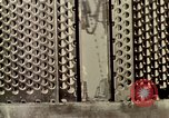 Image of nuclear reactor United States USA, 1967, second 41 stock footage video 65675041724