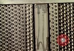 Image of nuclear reactor United States USA, 1967, second 44 stock footage video 65675041724