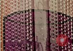 Image of nuclear reactor United States USA, 1967, second 49 stock footage video 65675041724