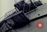 Image of nuclear reactor United States USA, 1967, second 13 stock footage video 65675041726
