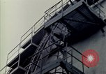 Image of nuclear reactor United States USA, 1967, second 14 stock footage video 65675041726