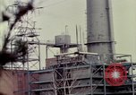 Image of nuclear reactor United States USA, 1967, second 16 stock footage video 65675041726