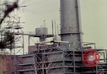 Image of nuclear reactor United States USA, 1967, second 17 stock footage video 65675041726