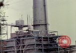 Image of nuclear reactor United States USA, 1967, second 18 stock footage video 65675041726