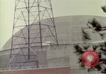 Image of nuclear reactor United States USA, 1967, second 24 stock footage video 65675041726