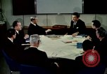 Image of nuclear reactor United States USA, 1967, second 35 stock footage video 65675041726