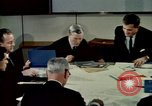 Image of nuclear reactor United States USA, 1967, second 36 stock footage video 65675041726