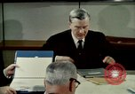 Image of nuclear reactor United States USA, 1967, second 38 stock footage video 65675041726