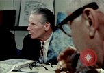 Image of nuclear reactor United States USA, 1967, second 45 stock footage video 65675041726